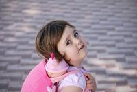 儿童自闭症症状 导致自闭症形成的因素
