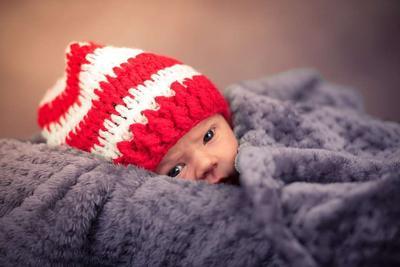 宝宝发烧37.5怎么处理 小孩发烧的原因有哪些