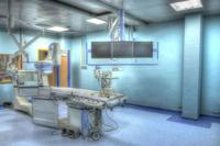 西安控制医疗费用不合理增长,11家公立医院院长被约谈