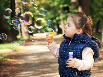 小宝宝咳嗽有痰怎么办 6大妙招可以止咳化痰