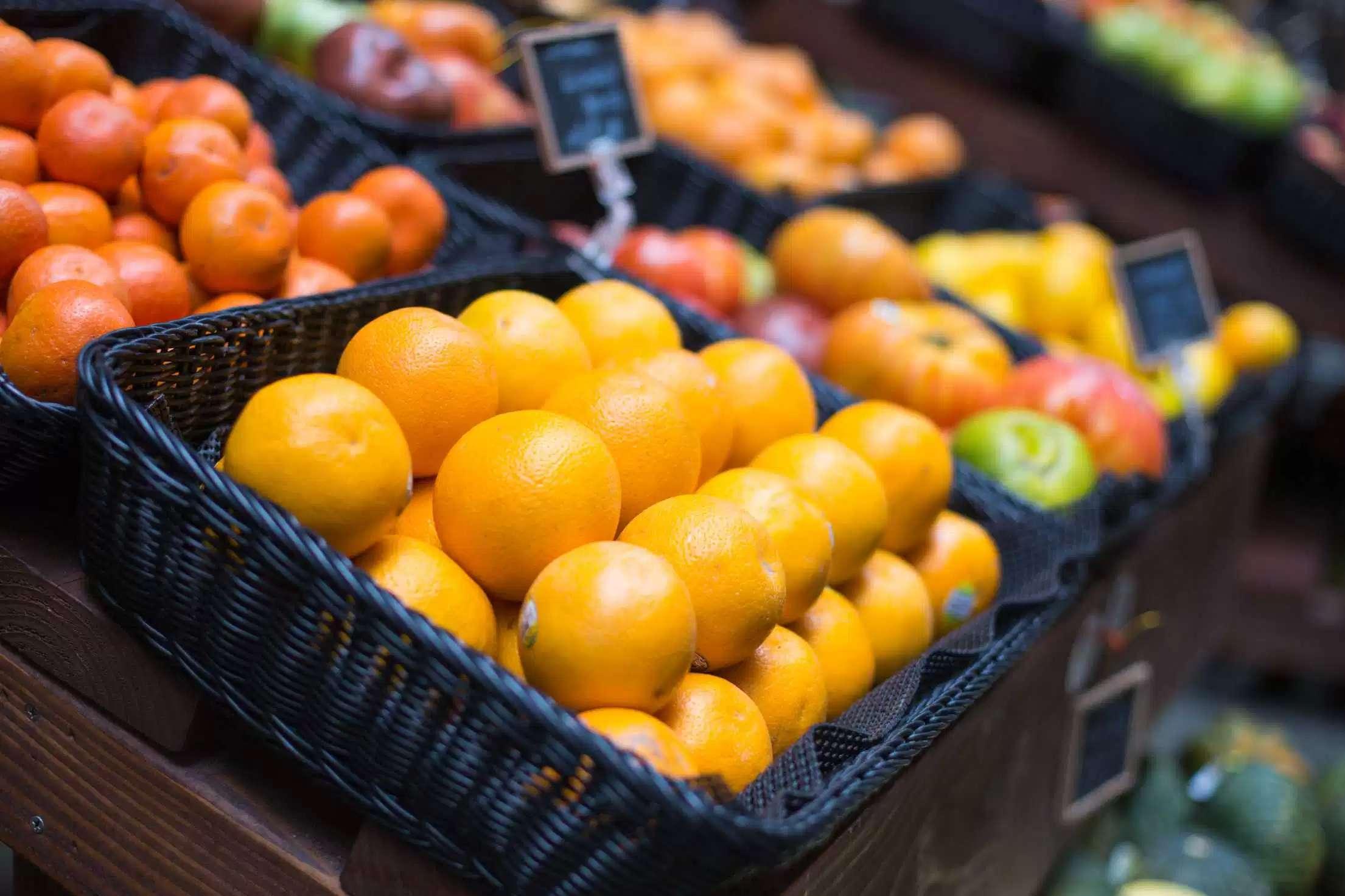 多吃水果有益健康哪些水果清热去火呢