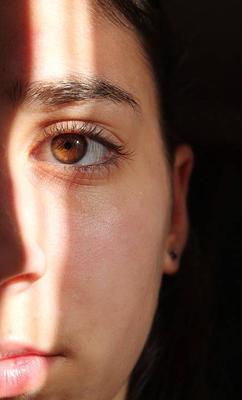 鼻翼过大怎么补救呢 这三种方法值得尝试