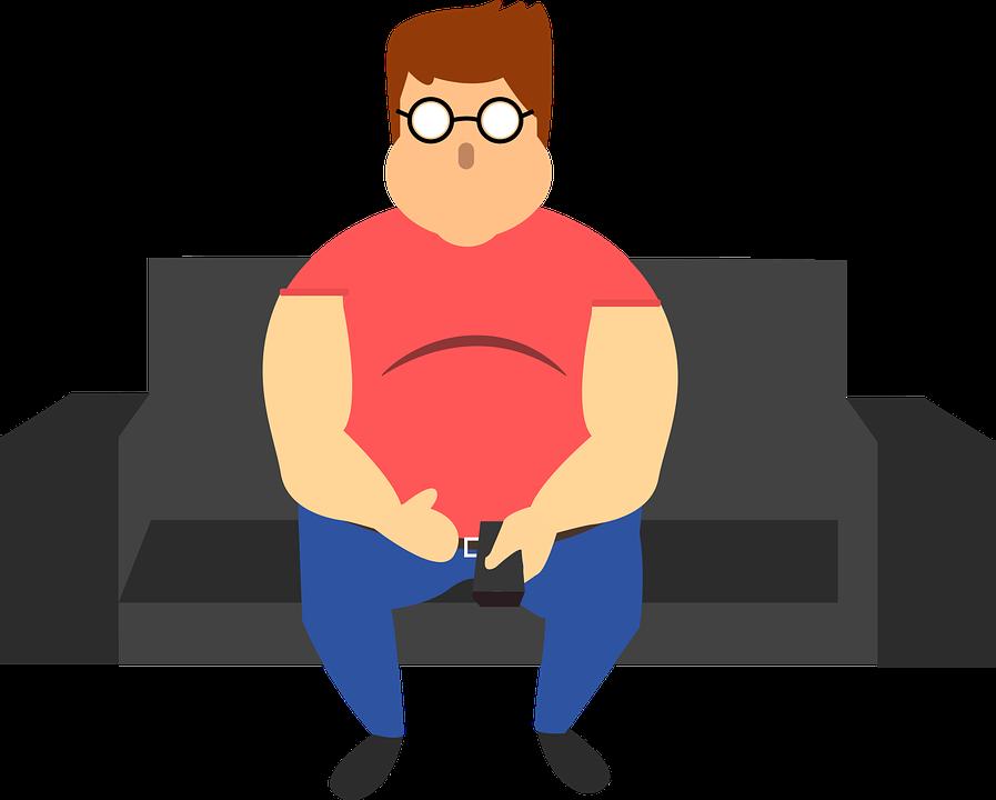 哪些运动更适合肥胖儿肥胖的分类有哪些呢