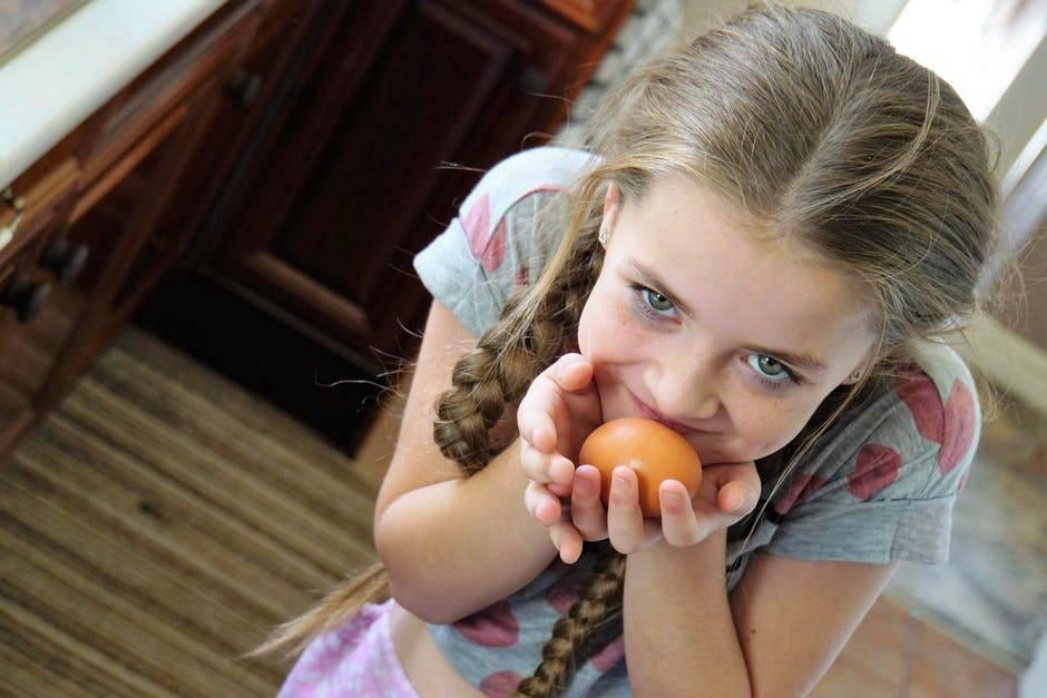 小孩食物中毒症状是什么小孩食物中毒的并发症是什么