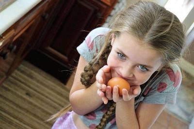 小孩脑瘤的早期症状是什么   小孩脑瘤的治疗方案是什么