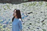 刘强东性侵大学生事发  如何维护自己的利益