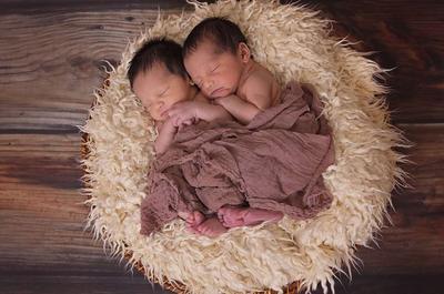 五个多月的宝宝咳嗽怎么办    宝宝咳嗽吃哪些会好的快呢