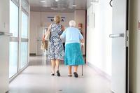 关于老年人尿失禁治疗方法 尿失禁的饮食