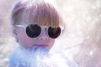 儿童嗓子痒咳嗽吃什么药 哪些食疗方可以治疗咳嗽
