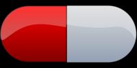 阿司匹林肠溶片服用指南  解释阿司匹林肠溶片的服用方法
