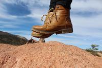 脚上骨质增生的症状 哪些部位最易骨质增生