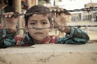 孩子心理障碍怎么办 如何为孩子疏导心理障碍
