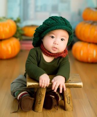 五个月宝宝不喝奶粉怎么办 宝宝不喝奶粉怎么回事