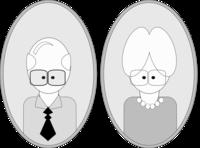 延迟退休最新回应:延过60岁部分职工可自主选择