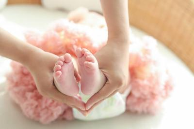 怀孕30周破水怎么办 羊水早破的危险性