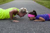 扩胸运动可以锻炼胸肌么 锻炼胸肌的运动方式有哪些