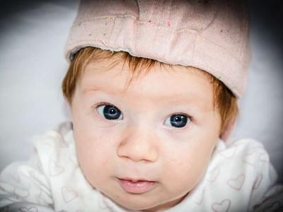 婴儿夜间睡觉不踏实的原因 怎么让宝宝睡得好