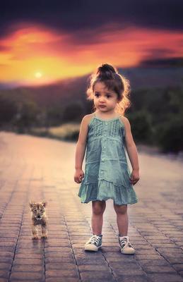 儿童淋巴结肿大的原因 淋巴结肿大怎么办