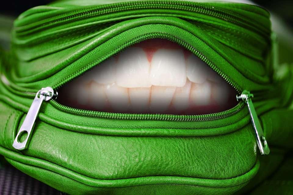 戴牙套的坏处有哪些戴牙套如何护理