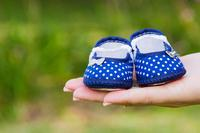 宫外孕主要是男的原因吗 宫外孕后的处理