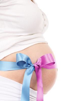 孕妇空腹血糖5.6正常吗 孕妇血糖高吃什么
