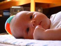 一岁宝宝可以吃百香果吗 宝宝吃百香果有什么好处