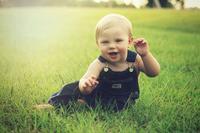两个月婴儿不拉大便怎么办 宝宝便秘怎么回事