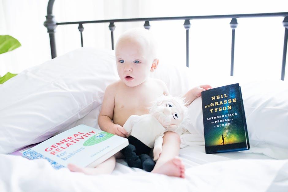 泰国痱子粉婴儿能用吗给宝宝使用痱子粉有哪些注意事项