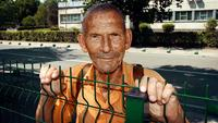 老人发烧39度怎么退烧 老人间断性发烧的原因是什么呢