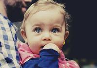 如何判断二岁儿童口吃 儿童口吃怎么办