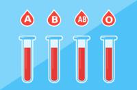 什么血型会发生溶血 溶血怎么办