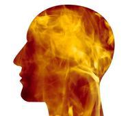 急脾气暴躁怎么办  调节脾气暴躁的方法