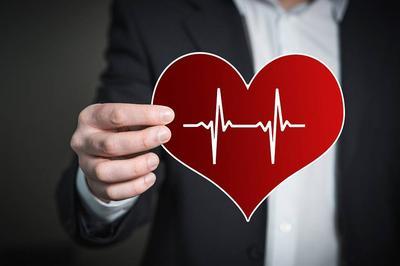 心脏破裂的典型表现有哪些 心脏破裂的检查有哪些
