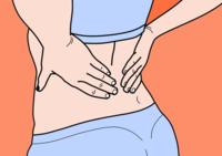轻微强直性脊柱炎的症状有哪些 轻微强直性脊柱炎的检查有哪些