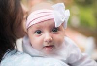 宝宝吐泡泡是怎么回事 宝宝吐泡泡是肺炎吗