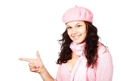 女性体液有含金属成分吗 介绍女性体液的主要成分和功能作用