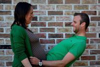 孕妇血糖高吃什么水果好 孕妇血糖高的症状有哪些