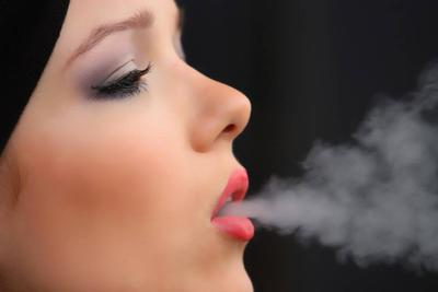 急性结膜炎能抽烟吗 结膜炎难治疗的原因是什么