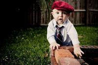 宝宝一岁身高体重标准 1岁宝宝怎么才能长高