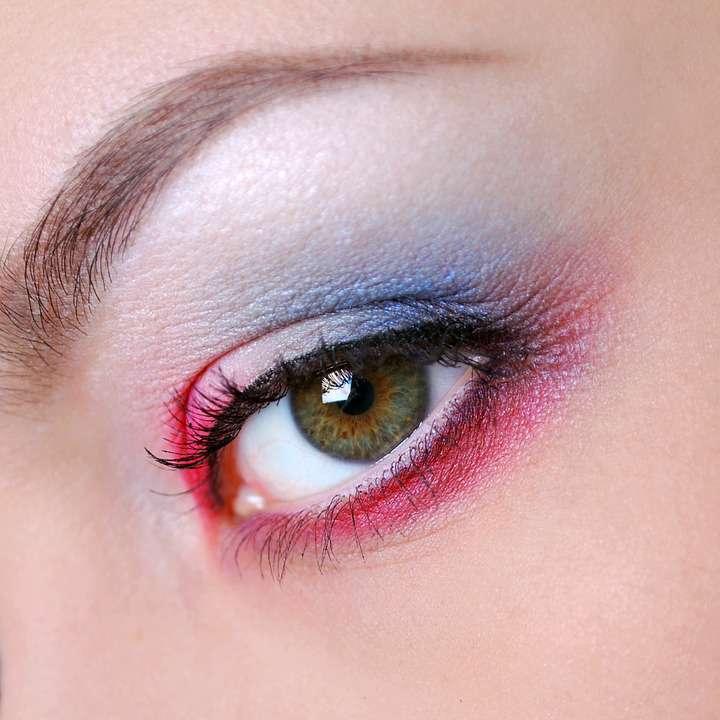 如何用bb霜化妆使用bb霜化妆的步骤