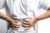 腰三横突综合症的治愈率高吗 腰三横突综合症有哪些饮食禁忌