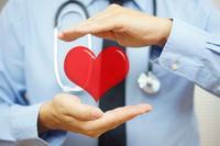 心脏有问题的征兆是什么 有8个症状说明你心脏不好