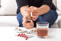 吸烟为什么会上瘾 教你妙招戒掉烟瘾