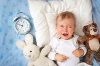 两岁宝宝发烧38度怎么办 两岁宝宝发烧饮食需注意什么