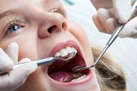 吃螃蟹小心牙隐裂 牙隐裂是什么原因引起