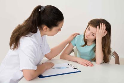 宫外孕腹腔镜手术后多久可以怀孕  宫外孕手术后的注意事项