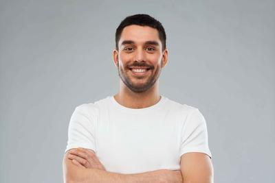男人割包茎有什么好处 包皮过长的影响