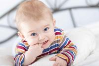 孩子也会患中风 揭秘孩子中风的根本原因