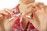 戒烟好方法有哪些 坚持6个方法让你不想再抽烟