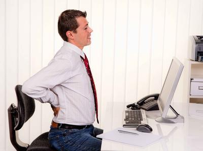 宁波治疗腰椎病的方法 腰椎病的症状